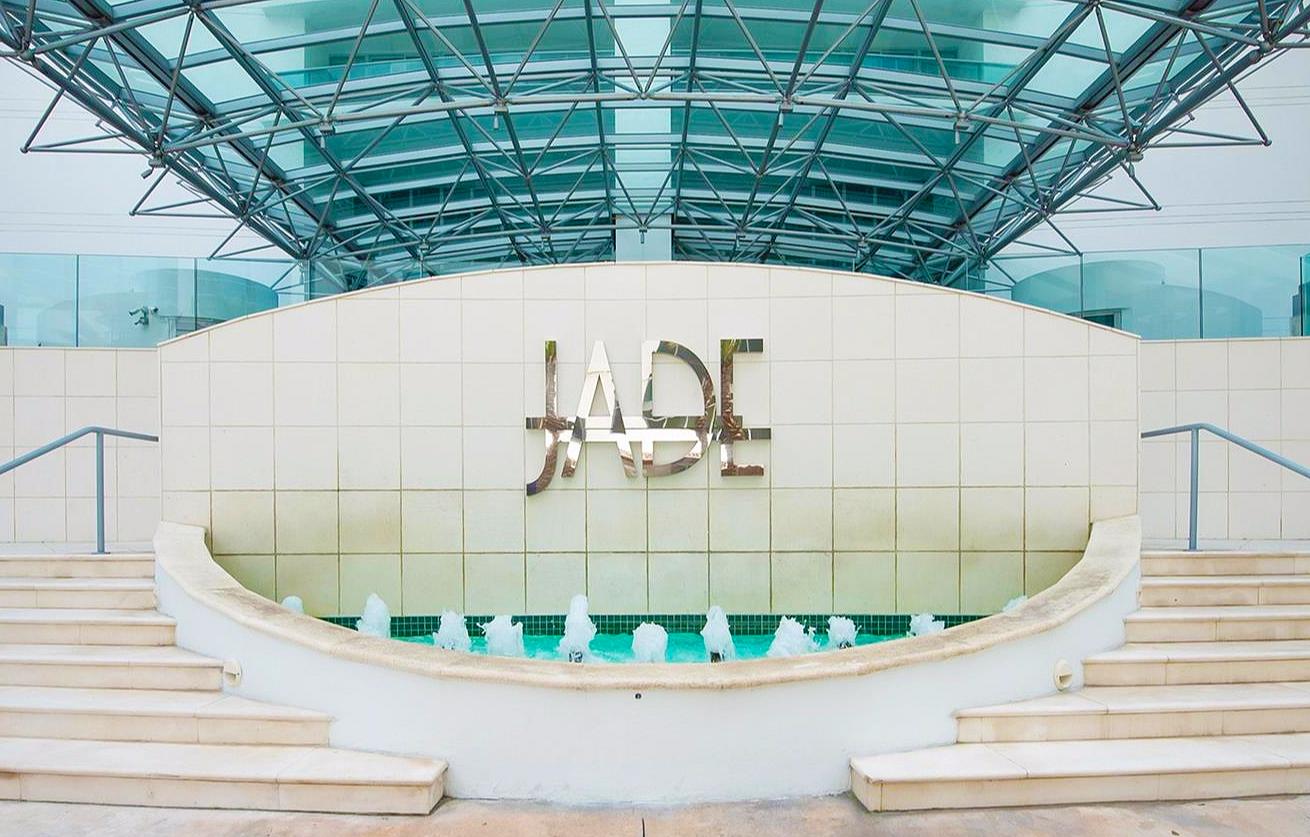 Jade At Brickell Condo Sales Amp Rentals 1331 Brickell Bay